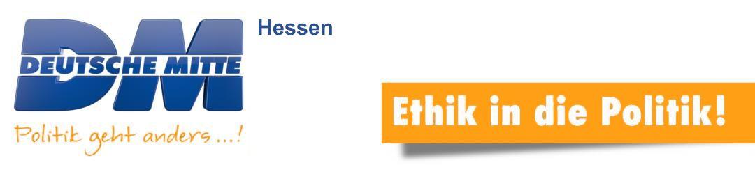 Deutsche Mitte Hessen