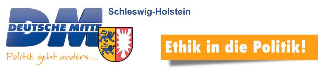Deutsche Mitte Schleswig-Holstein