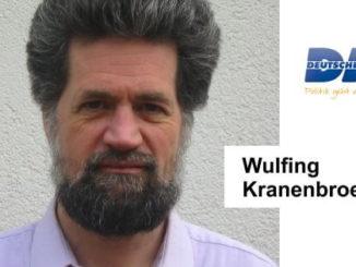Deutschland - ein Bekenntnis