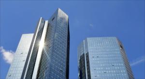 Banken-Frankfurt