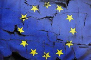 EU-Risse