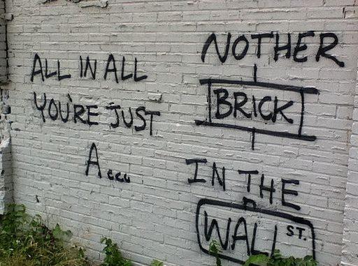 https://commons.wikimedia.org/wiki/File:Austin_Graffiti.jpg