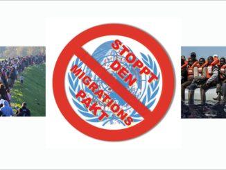 Migrationspakt-stoppen